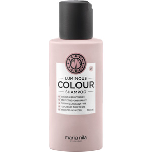 Luminous Color Shampoo
