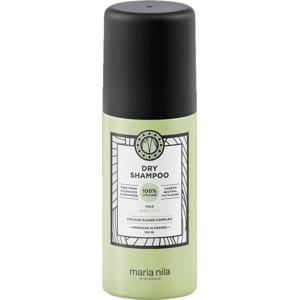Dry Shampoo, 100ml