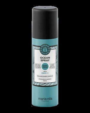Ocean Spray, 150ml