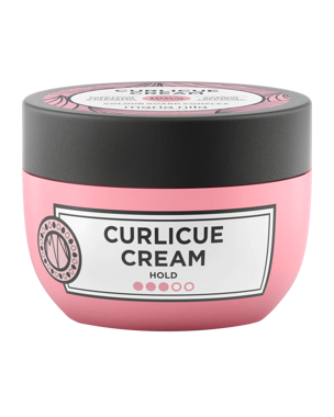 Curlicue Cream, 100ml