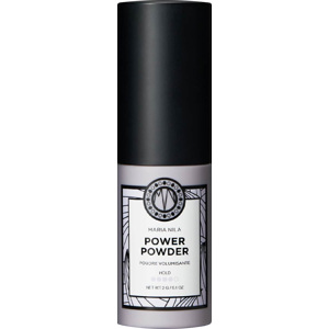 Power Powder, 2g