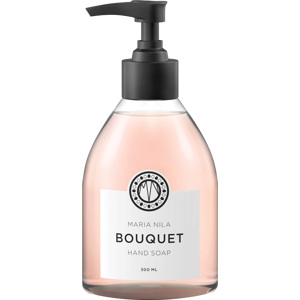 Bouquet Hand Soap, 300ml