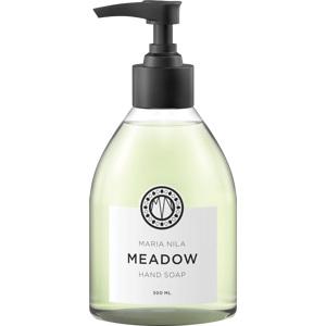 Meadow Hand Soap, 300ml
