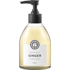 Ginger Hand Soap, 300ml