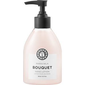 Bouquet Hand Lotion