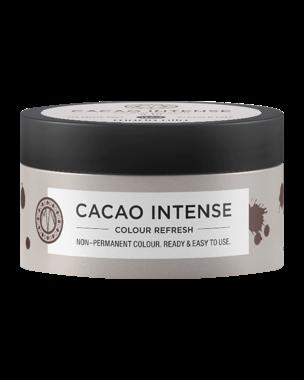 Colour Refresh Cacao Intense