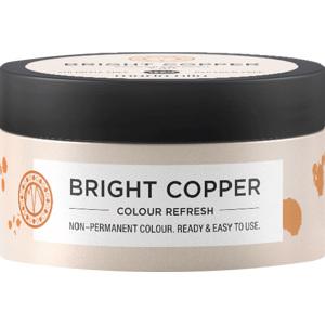 Colour Refresh Bright Copper, 100ml