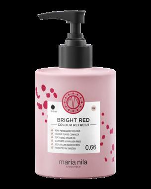 Maria Nila Maria Nila Colour Refresh Bright Red