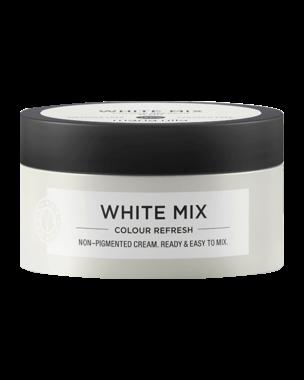 Colour Refresh White Mix