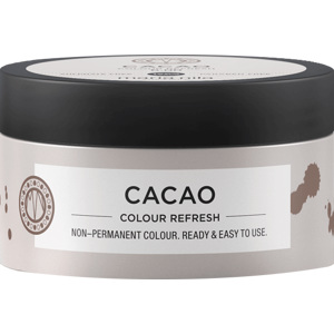 Colour Refresh Cacao