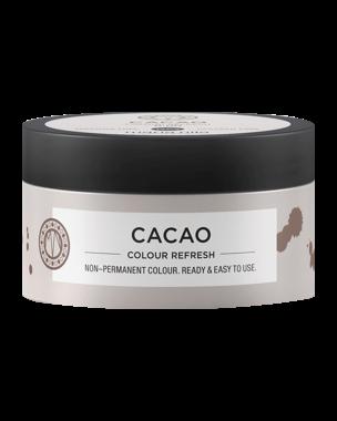 Colour Refresh Cacao