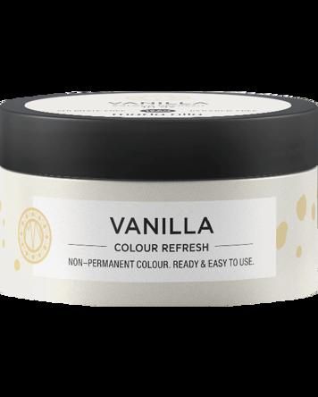 Colour Refresh Vanilla, 100ml