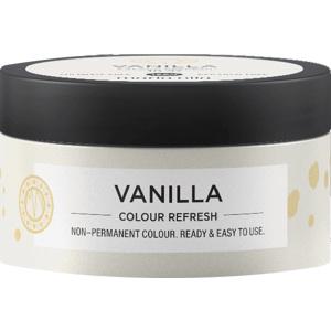 Colour Refresh Vanilla