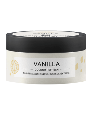 Colour Refresh Vanilla