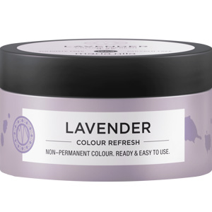 Colour Refresh Lavender