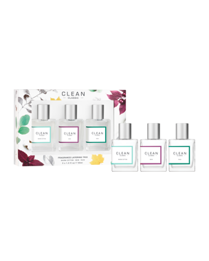 3-pack Layering Set, EdP 3x30 ml