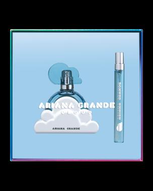 Cloud Set, EdP 30ml +Rollerball 10ml