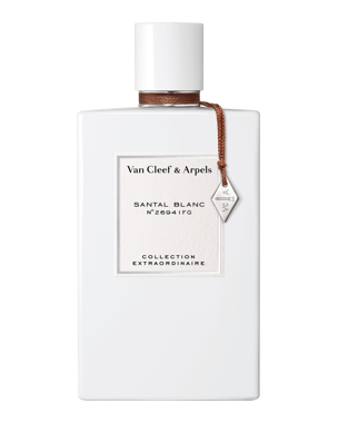 Santal Blanc, EdP 75ml