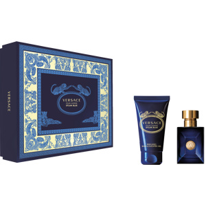 Dylan Blue Set, EdT 30ml + Shower Gel 50ml