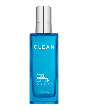 Cool Cotton Grapefruit, Eau Fraiche 175ml
