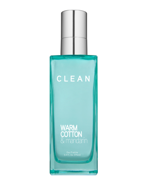 Warm Cotton Mandarin, Fraiche 175 ml