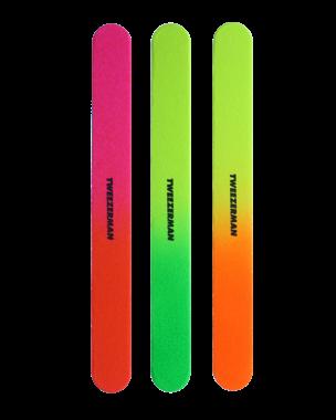 Neon Filemates