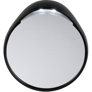Tweezermate 10x Lighted Mirror