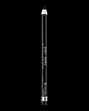 Soft Khol Kajal Eyeliner Pencil