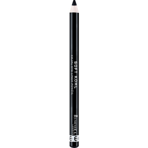 Soft Khol Kajal Eyeliner Pencil