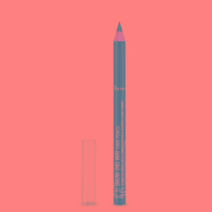 Brow this Way Fibre Pencil