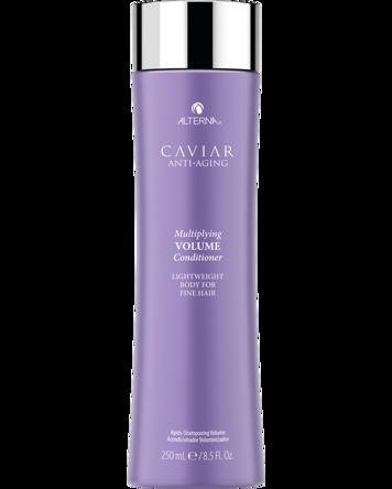 Caviar Anti-Aging Multiplying Volume Conditioner, 250ml