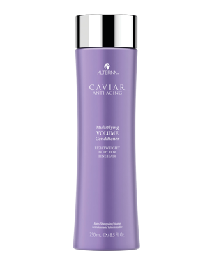 Caviar Anti-Aging Multiplying Volume Conditioner