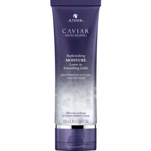 Caviar Replenishing Leave-in Smoothing Gelée 100ml