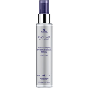 Caviar Professional Styling Invisible Roller Spray 147ml