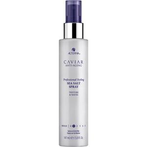 Caviar Professional Styling Sea Salt Spray 147ml
