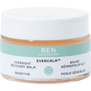 Evercalm Overnight Recovery Balm 30ml
