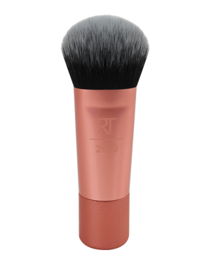 Mini Expert Face Brush