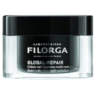 Global-Repair Cream, 50ml