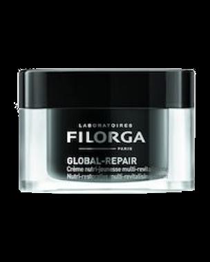 Global-Repair Cream, 50ml