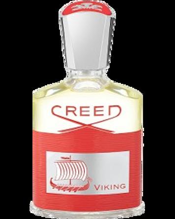 Viking, EdP 100ml