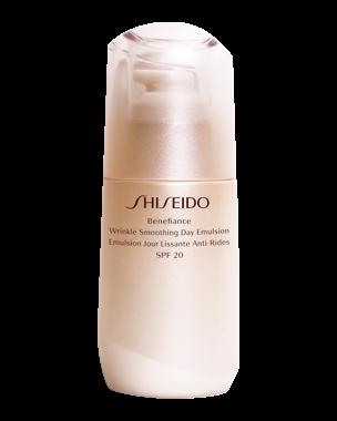 Benefiance Neura Wrinkle Smoothing Day Emulsion, 75ml