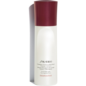 Defend Complete Cleansing Microfoam, 180ml