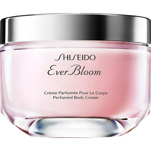 Ever Bloom, Body Cream 200ml