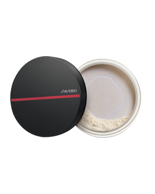 Synchro Skin Invisible Silk Loose Powder, 6g