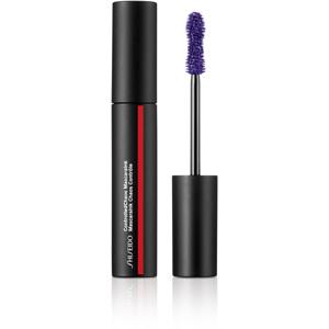 Controlled Chaos Mascara, 03 Purple