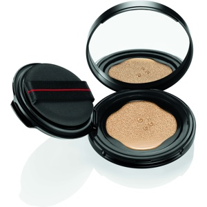 Synchro Skin Cushion Compact Foundation