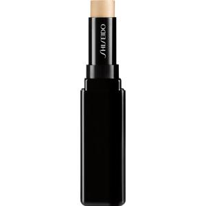 Synchro Skin Correcting GelStick Concealer, 202 Light