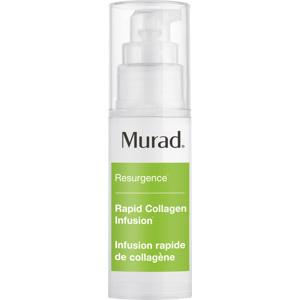 Resurgence Rapid Collagen Infusion, 30ml