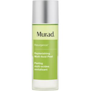 Replenishing Multi Acid Peel, 100ml