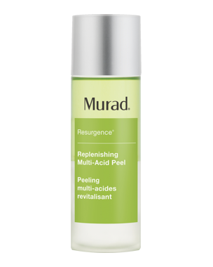 Replenishing Multi Acid Peel